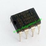 IC TEA1507P