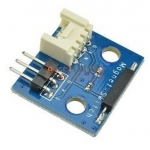 Electronic Brick Magnetic Sensor Switch Brick module Arduino 3p /4p interface AL