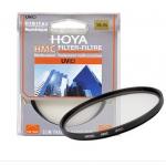 Hoya UV C 52mm
