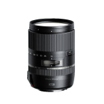 Tamron 16-300mm f3.5-6.3 DiII VC PZD Macro For Canon