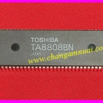 TA8808BN
