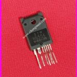 STRX6556