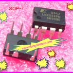 LNK564PN