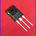 K40B60D1 AOK40B60D1 40B60 TO-247 IGBT 600V 80A 278W