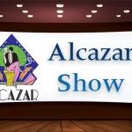อัลคาซ่าโชว์ ALCAZAR SHOW
