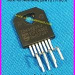 TDA4863AJ สินค้าเกรดA ชัวร์100%