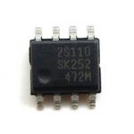 IC 2S110