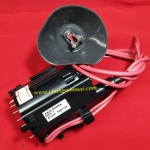 AA26-00208A ฟลายแบ็ค AA26-00208A Flyback AA26-00208A FBT SAMSUNG