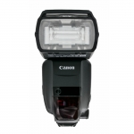 Canon Flash Speedlite 600EX II-RT