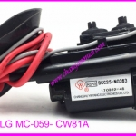 BSC25-N0363 6174V-8008A FOR TV LG