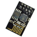 ESP8266 ESP-01 Wireless WIFI Module