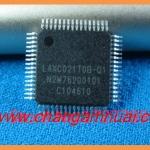 LAXC021T0B-Q1 ไอซีทีบาร์