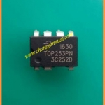 IC TOP253PN DIP-7
