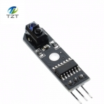 1 Channel TCRT5000 Tracker Sensor Probe Infrared