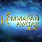 หิมพานต์ อวตาร Himmapan Avatar 360° All – Dimensional Fantasy Live Show