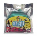 ดินเบา 50 กรัม (Light Clay 50 g.)