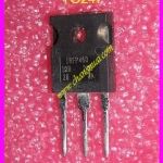 IRFP460 MOSFET N-CHANEL
