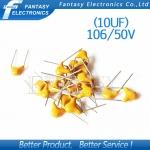 10UF 106 50V Ceramic Capacitor 0805