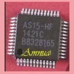 AS15-HF IC ทีบาร์ LED