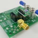 DC Current Sensor Module Max 12A โมดูลวัดกระแสขนาด 12A แบบ Isolate สามารถใช้กับ arduino