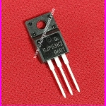 IGBT RJP63K2 TO-220 630V 35A