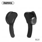 หูฟัง Remax Bluetooth Headset รุ่น RB-T10 สีดำ