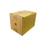 กล่องฝาชน 2B