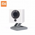 IP CAMERA : ชัด 2ล้าน รุ่น Mi Square - Smart Home Camera 1080P