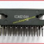 KIA6210AH IC ขายายเสียง