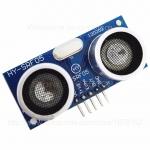 HY-SRF05 SRF05 Ultrasonic Distance Sensor Module
