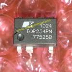 IC TOP254PN
