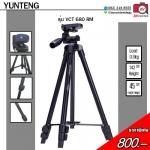 YUNTENG VCT 680 RM