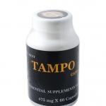 Tempo Capsule ( แทมโป้ แคปซูล )