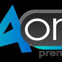 ร้านAonePremium ปลีก-ส่ง รับสั่งทำ สินค้าพรีเมี่ยม ของที่ระลึก ของชำร่วย ทุกชนิด ตรงเวลา ราคายุติธรรม