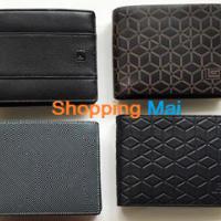 ร้านShopping Mai