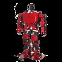 ร้านโรบอทสยาม อุปกรณ์หุ่นยนต์ Arduino