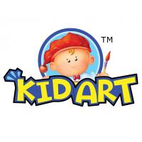ร้านKidArtShop