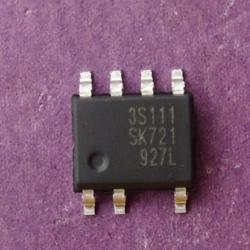 3S111 SOP-7