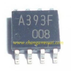 IC KIA393 SOP8 chip