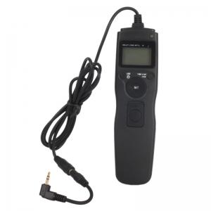 Remote RST 7001