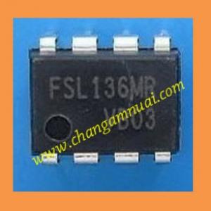 IC FSL136MR