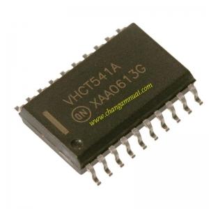 VHCT541A