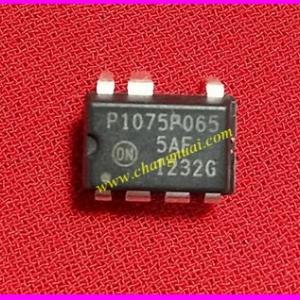 P1075P065