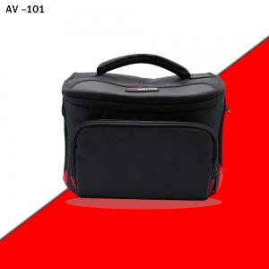 AV-101