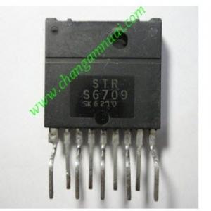 IC STRS6709