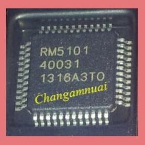 RM5101 IC T-Bar ไอซีทีบาร์