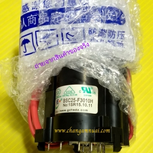 BSC25-F3010H Flyback BSC25-F3010H ฟลายแบ็ค
