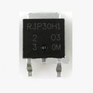 RJP30H1 IGBT 360V 30A