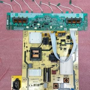 ใช้ทดแทนของเดิมเบอร์ SAMSNG BN44-00289B