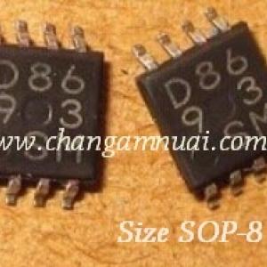 IC D8693-SOP8